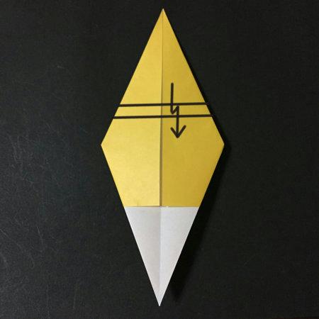 beru.1.origami.4