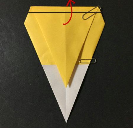beru.1.origami.5
