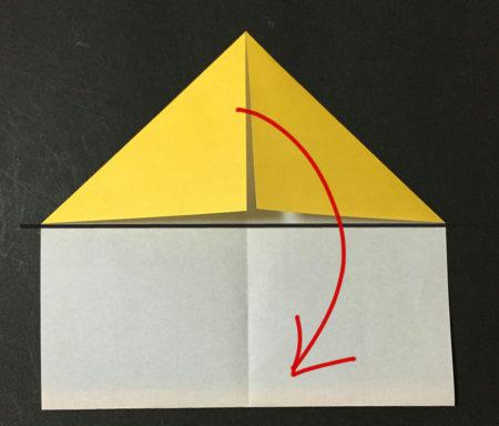 beru.2.origami.5