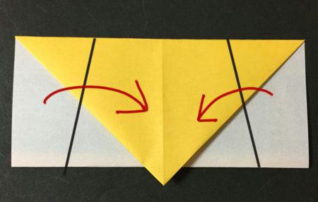 beru.2.origami.6