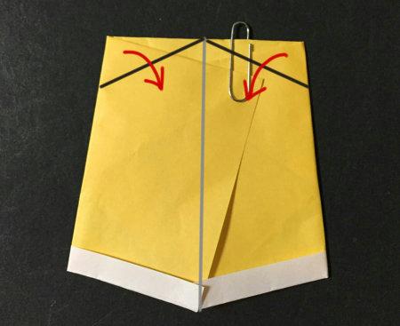 beru.2.origami.7