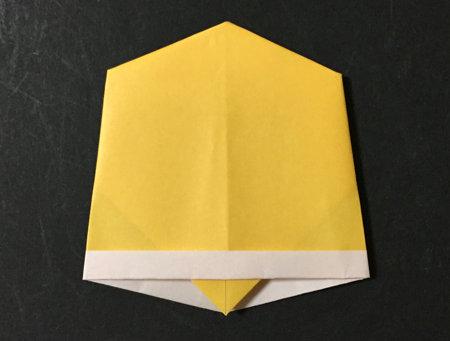 beru.2.origami.8
