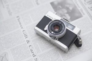 camera8