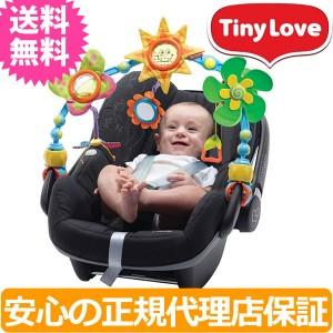 child_seat3