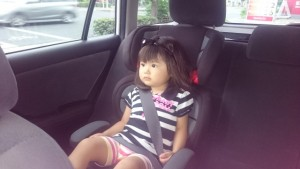 child_seat4