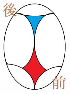 daisenmon1