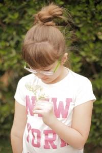 girlwithglass