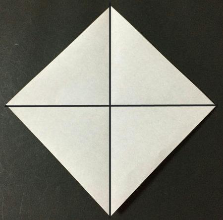 ha-to1.origami.1-1