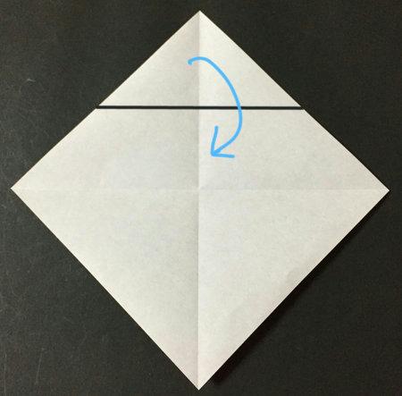 ha-to1.origami.1-2