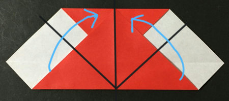 ha-to1.origami.3