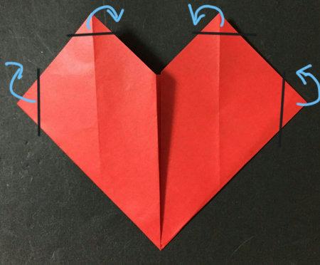 ha-to1.origami.4