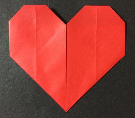 ha-to1.origami.6