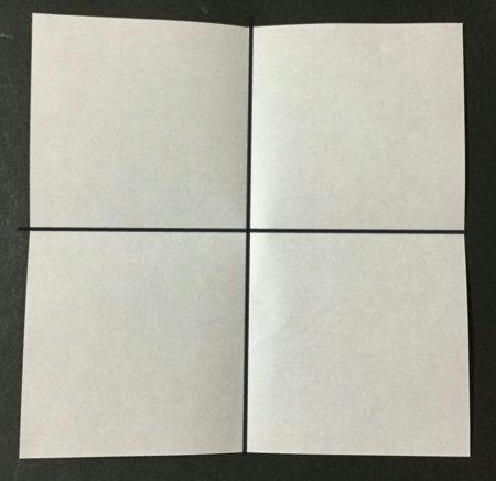 ha-to2.origami.1