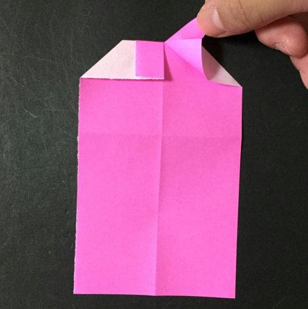 ha-to2.origami.10