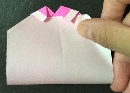 ha-to2.origami.14