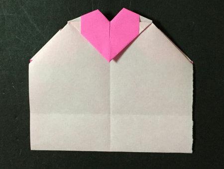 ha-to2.origami.16