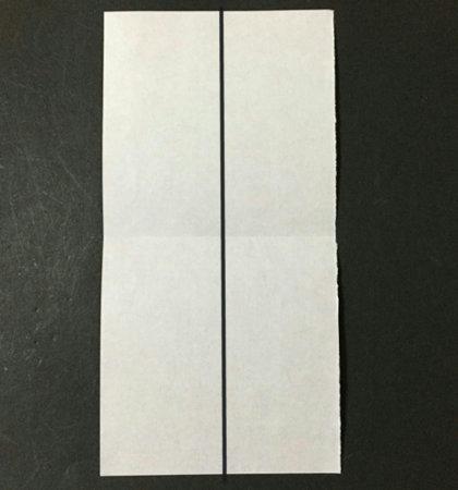 ha-to2.origami.2-1