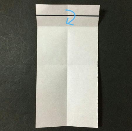 ha-to2.origami.5