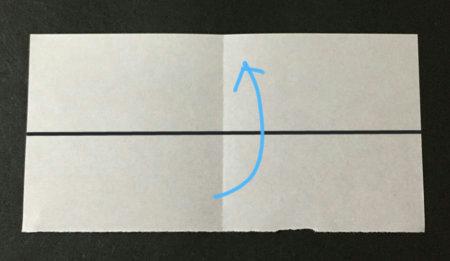 ha-to3.origami.1