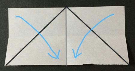 ha-to3.origami.2