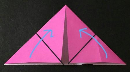 ha-to3.origami.3