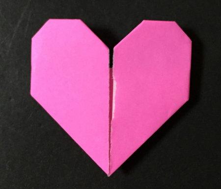 ha-to3.origami.8