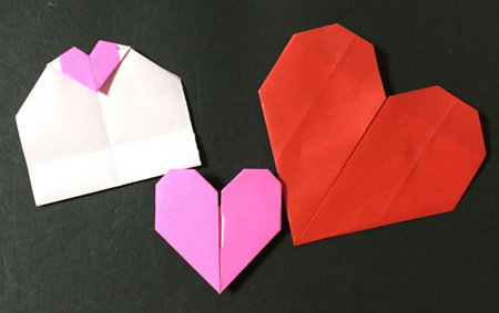 ha-to3.origami.9