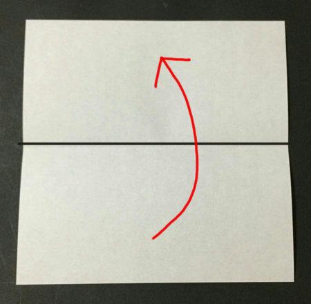 ha-toyubiwa.origami.1-1
