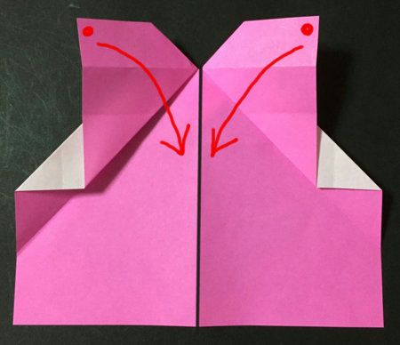 ha-toyubiwa.origami.14