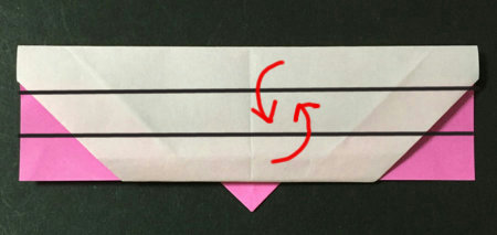 ha-toyubiwa.origami.20