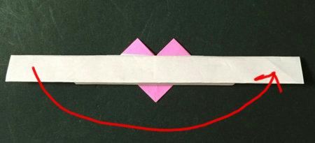 ha-toyubiwa.origami.21