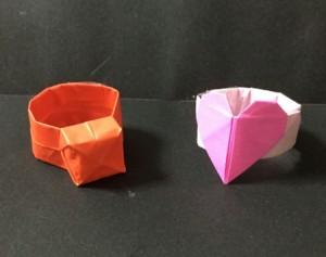 ha-toyubiwa.origami.23