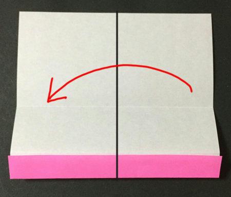 ha-toyubiwa.origami.5