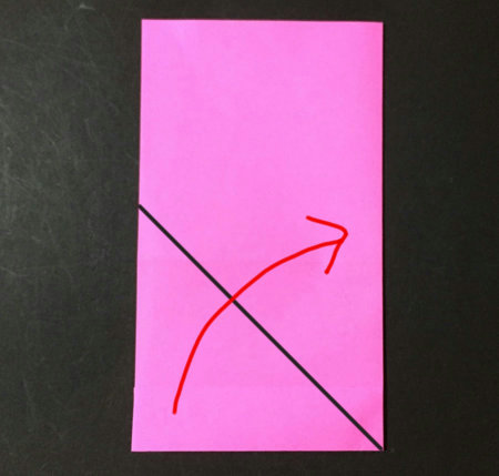 ha-toyubiwa.origami.6