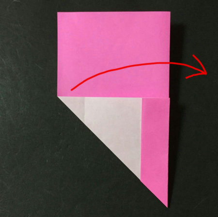 ha-toyubiwa.origami.7