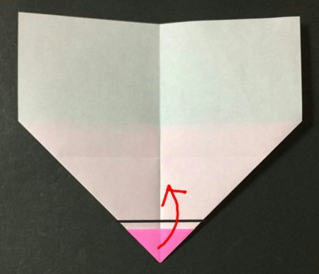 ha-toyubiwa.origami.8