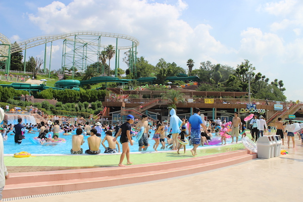 hirakatapark pool5