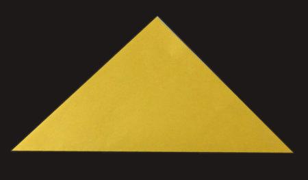 kiku.origami.1