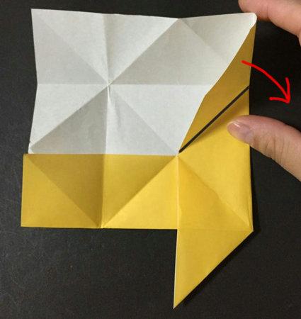 kiku.origami.10-1