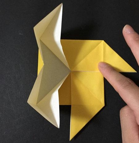 kiku.origami.11