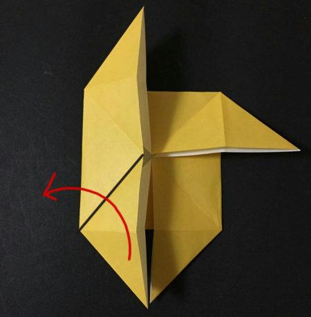 kiku.origami.12
