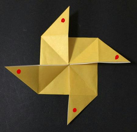 kiku.origami.13-1