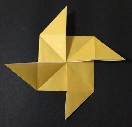 kiku.origami.13