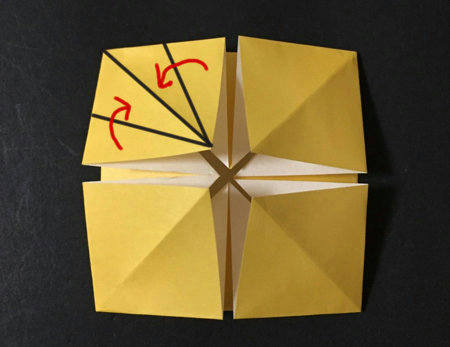 kiku.origami.14.-1jpg