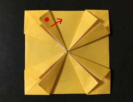 kiku.origami.15