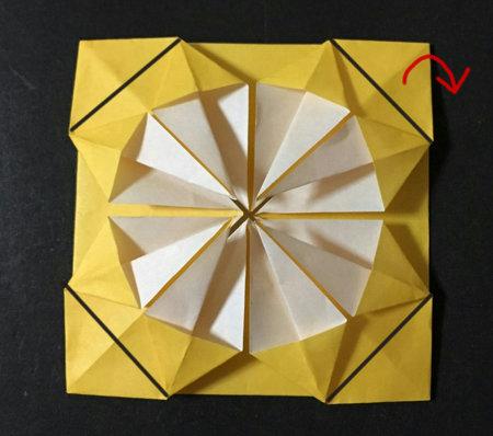kiku.origami.16