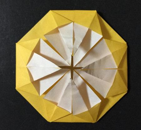 kiku.origami.17