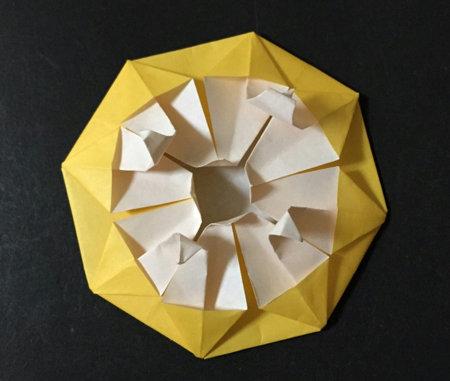 kiku.origami.18