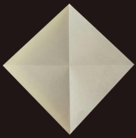 kiku.origami.2