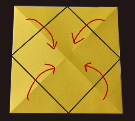 kiku.origami.3